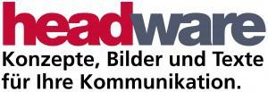 Headware_Logo Juni2015
