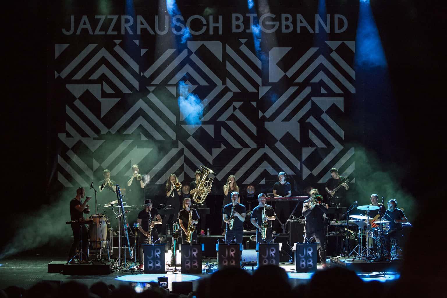 Musik Bonn