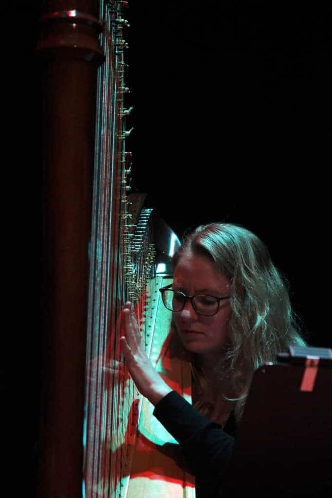 Jazzfest Andromeda (c) WPR Schnabel Bonn (14)