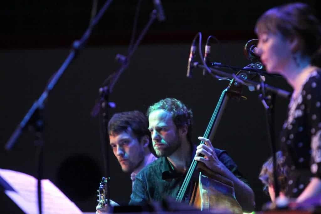 Jazzfest Andromeda (c) WPR Schnabel Bonn (15)