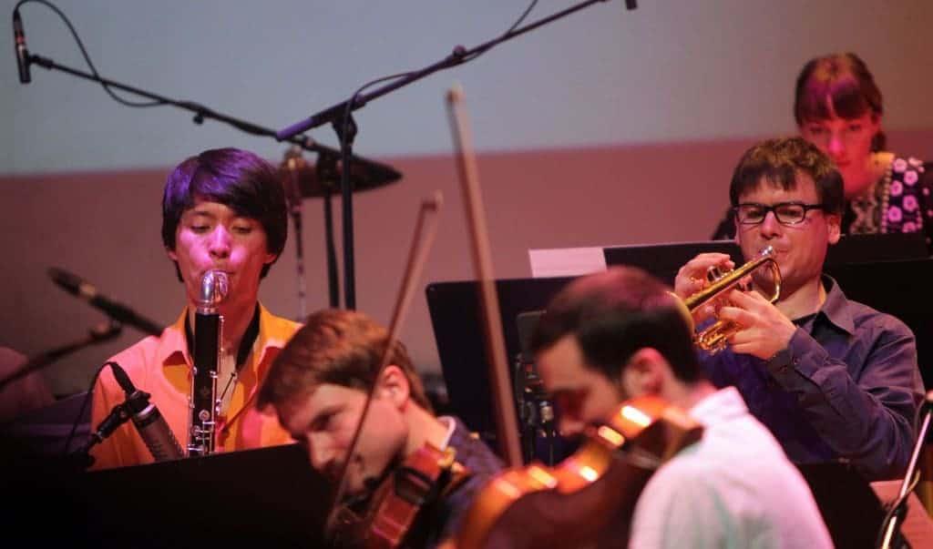 Jazzfest Andromeda (c) WPR Schnabel Bonn (9)