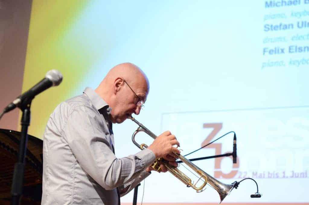 Jazzfest Beckerhoff @Lutz Voigtlaender Köln (7)