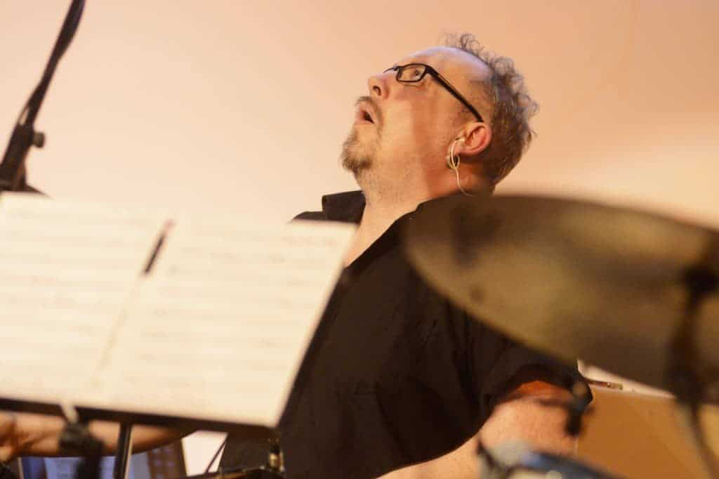 Jazzfest Beckerhoff @Lutz Voigtlaender Köln (3)