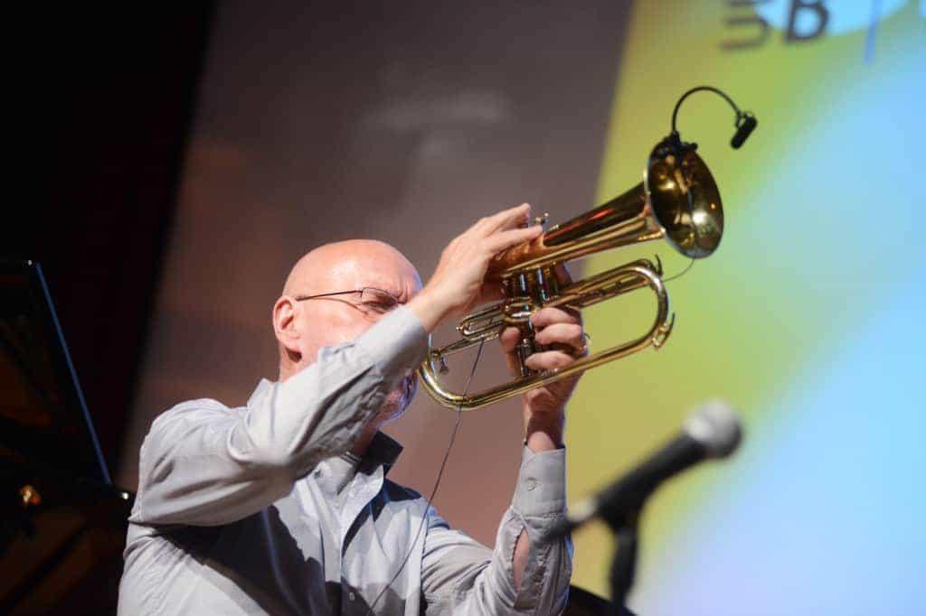 Jazzfest Beckerhoff @Lutz Voigtlaender Köln (6)