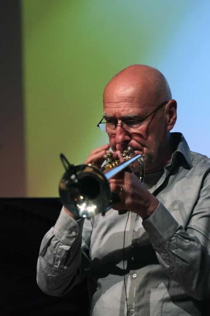 Jazzfest Beckerhoff (c) WPR Schnabel Bonn (10)
