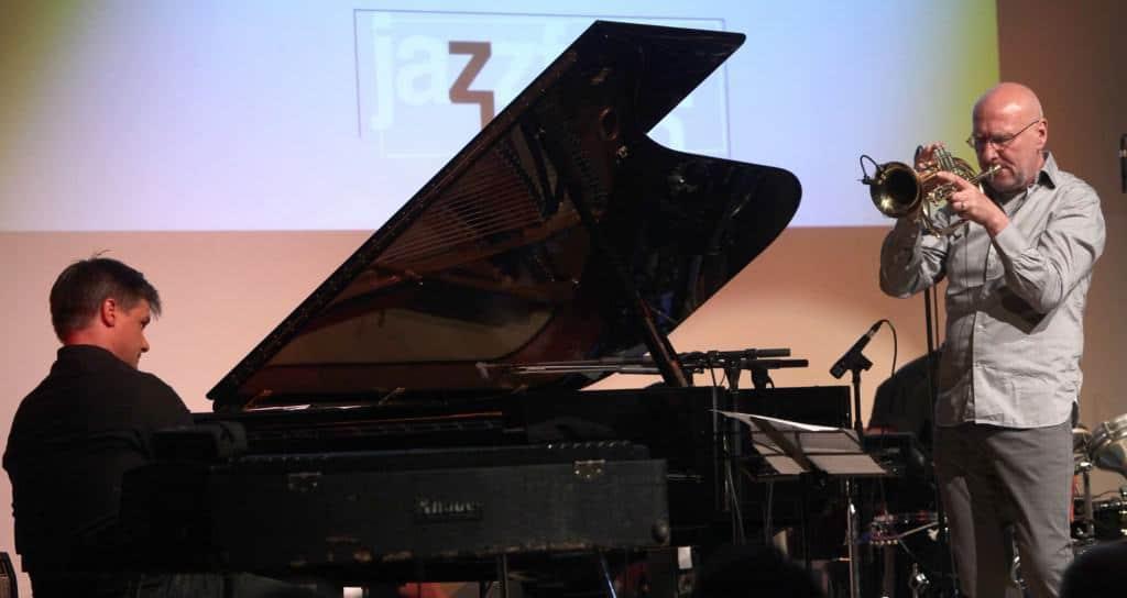 Jazzfest Beckerhoff (c) WPR Schnabel Bonn (8)