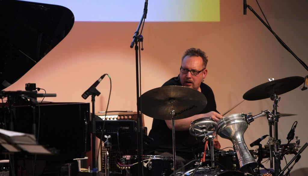 Jazzfest Beckerhoff (c) WPR Schnabel Bonn (9)