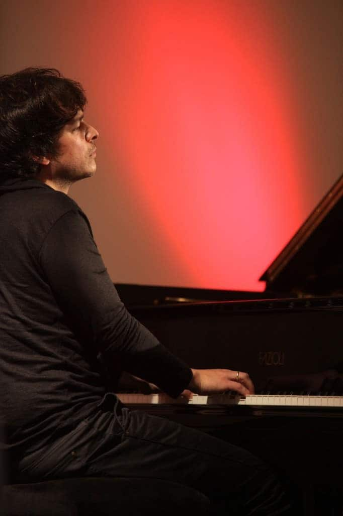 Jazzfest Dombert Gall (c) WPR Schnabel Bonn (10)