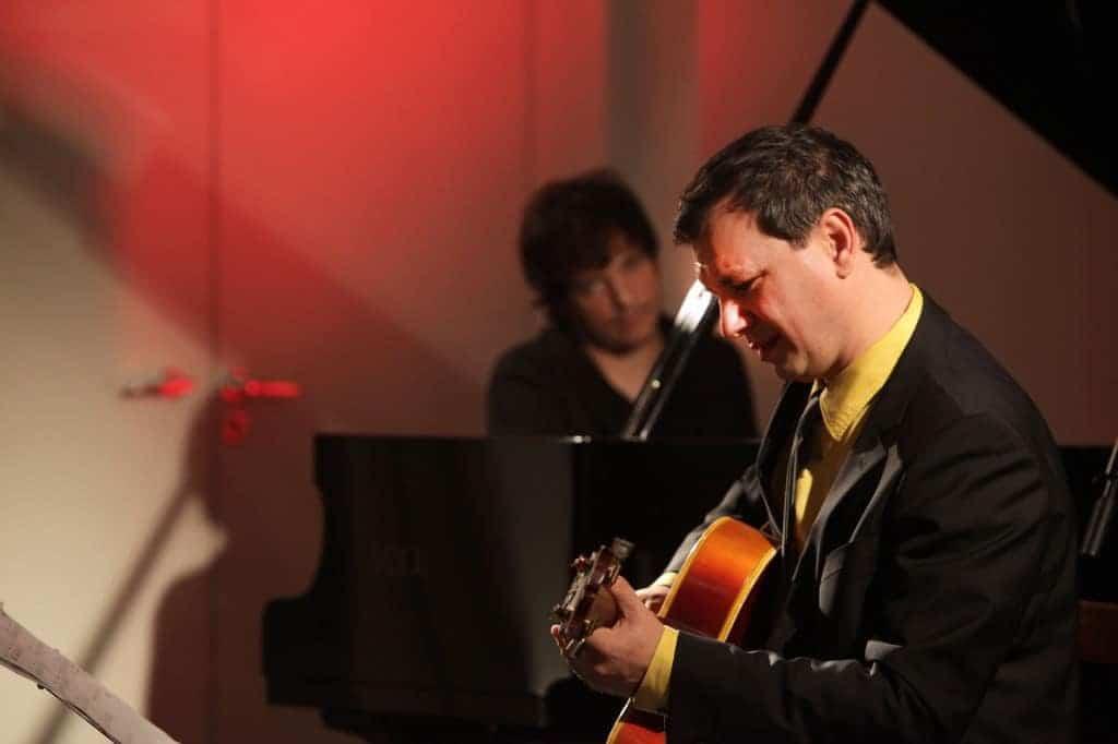 Jazzfest Dombert Gall (c) WPR Schnabel Bonn (6)