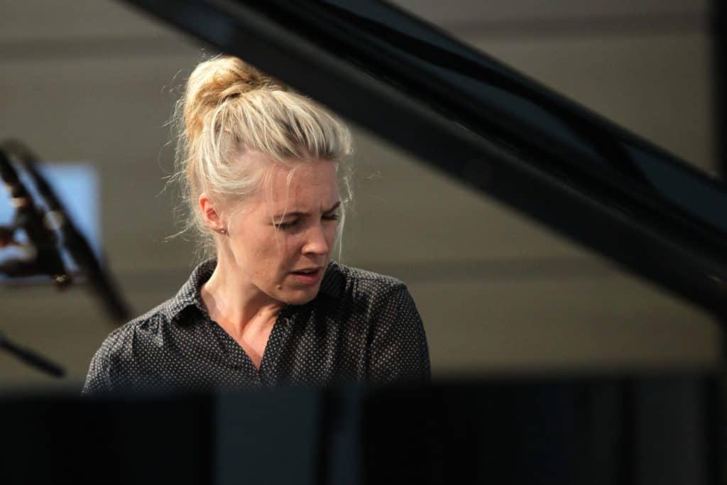 Julia Kadel (c) WPR Schnabel (2)