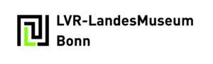 Logo_LVR-LandesMuseum Bonn