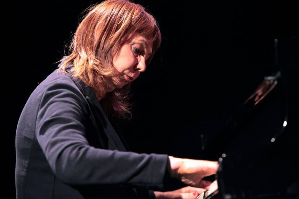 Marcotulli-Biondini (c) Walter Schnabel (6)