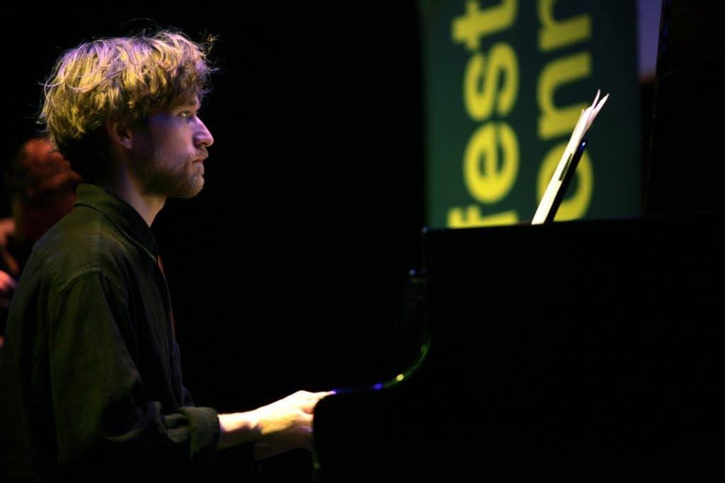 Marius Neset (c) WPR Schnabel (8)