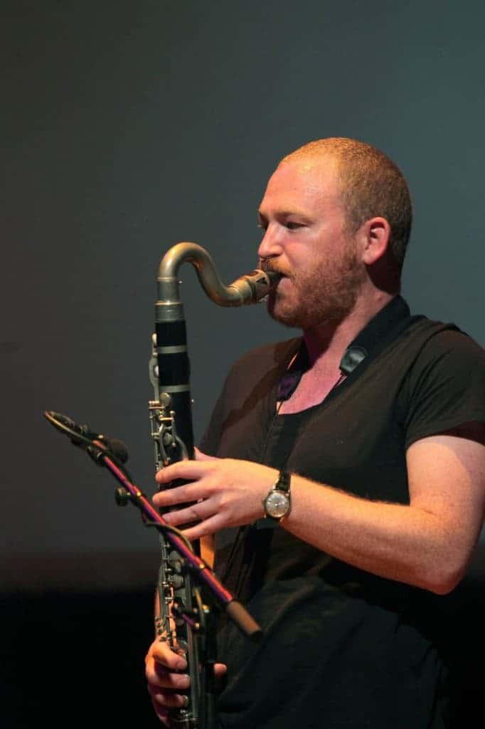 Nik Baertsch-028