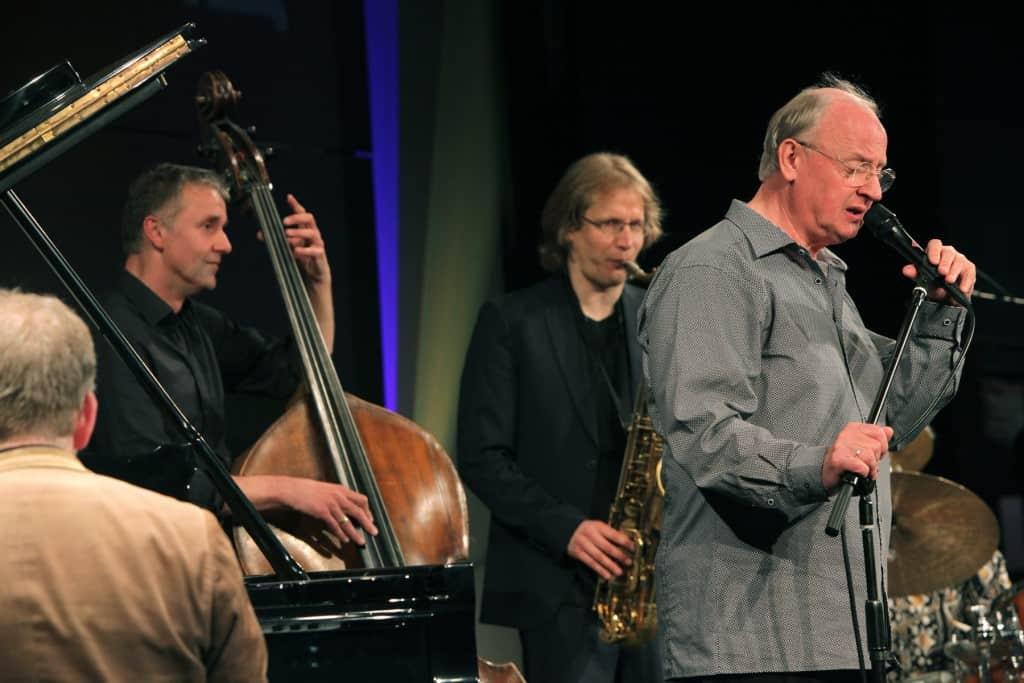 Norbert Gottschalk-199
