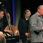 Norbert Gottschalk Quintett