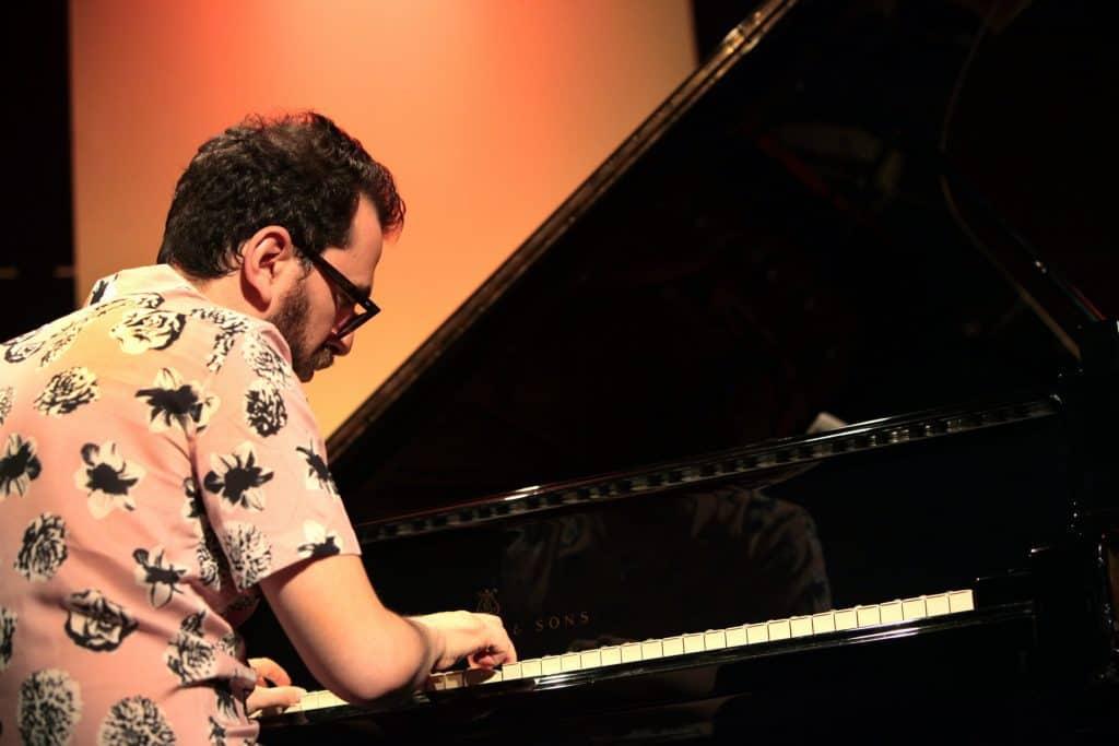 Omer Klein Trio (c) WPR Schnabel (4)