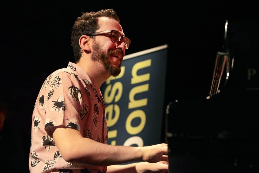 Omer Klein Trio (c) WPR Schnabel (6)