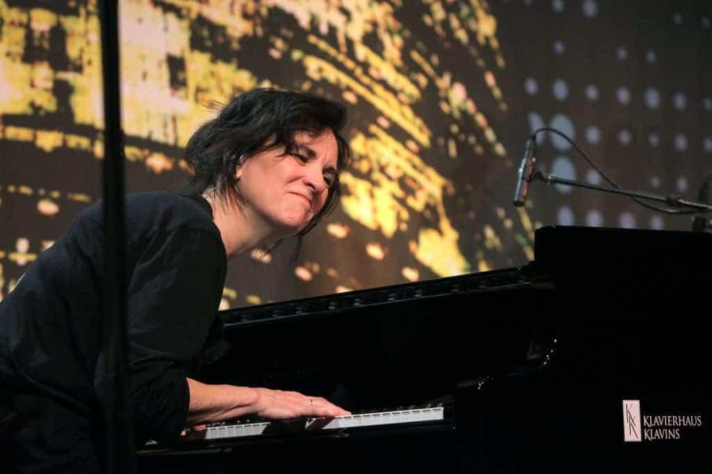Patricia Barber-141