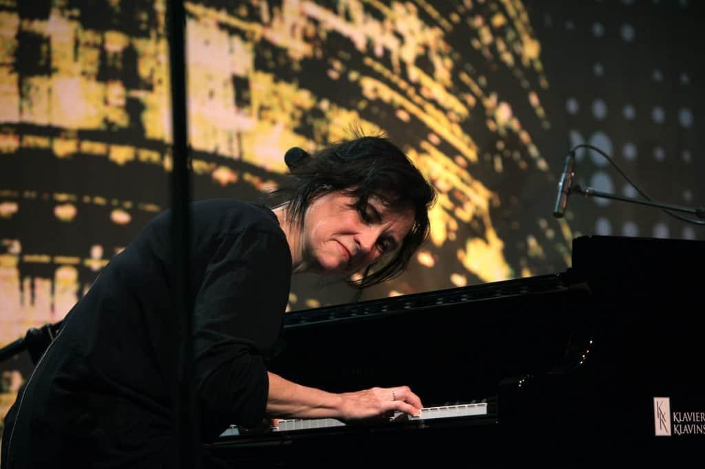 Patricia Barber-143