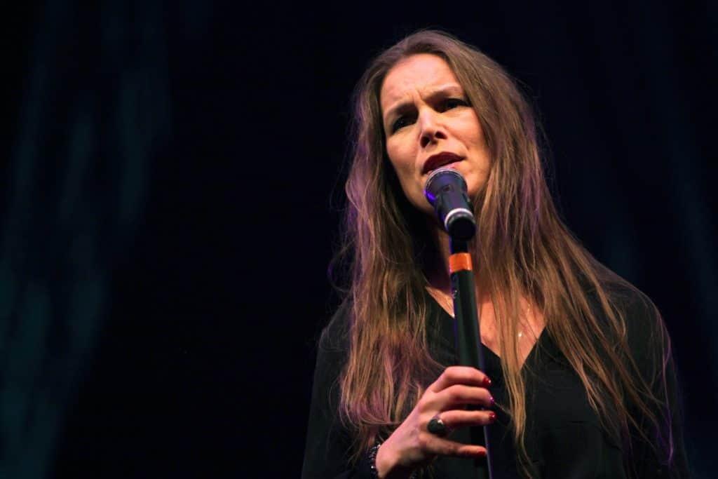 Rebekka Bakken (c) WPR Schnabel (1)