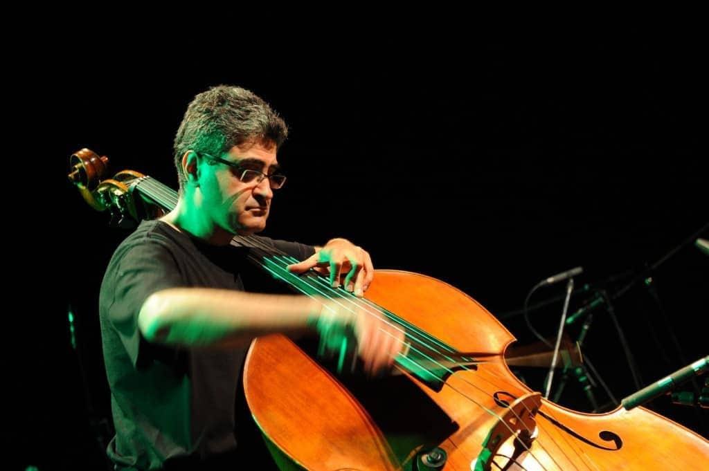 Renaud Garcia-Fons 3