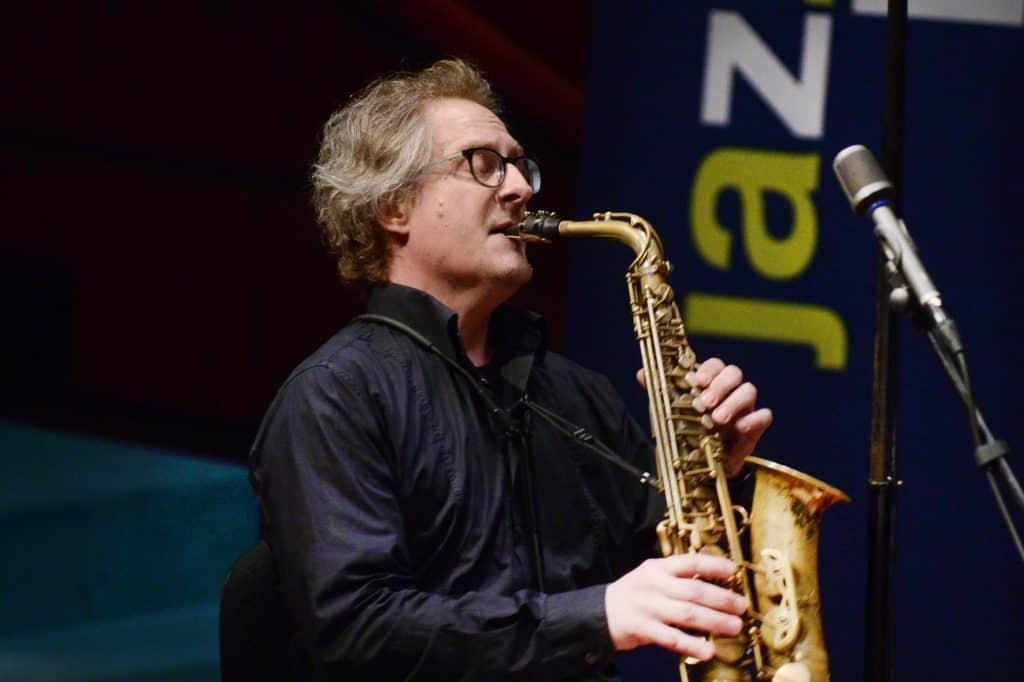 Roger Hanschel Auryn (c) Lutz Voigtlaender (1)