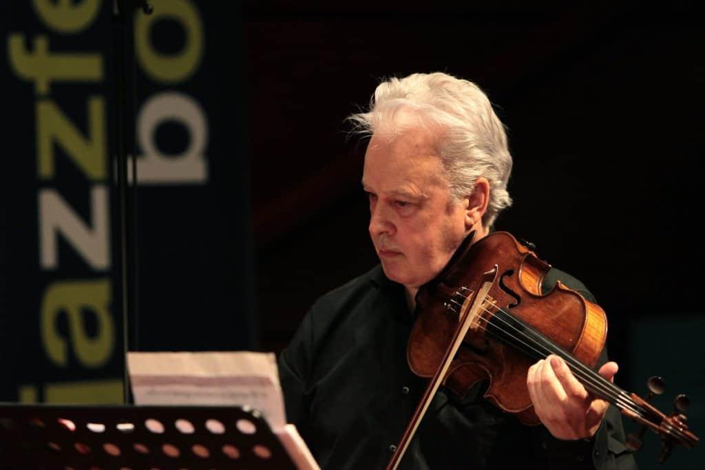 Roger Hanschel-Auryn (c) WPR Schnabel (5)