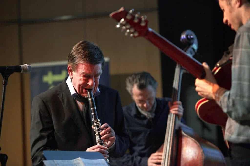 Rolf Kuehn-073