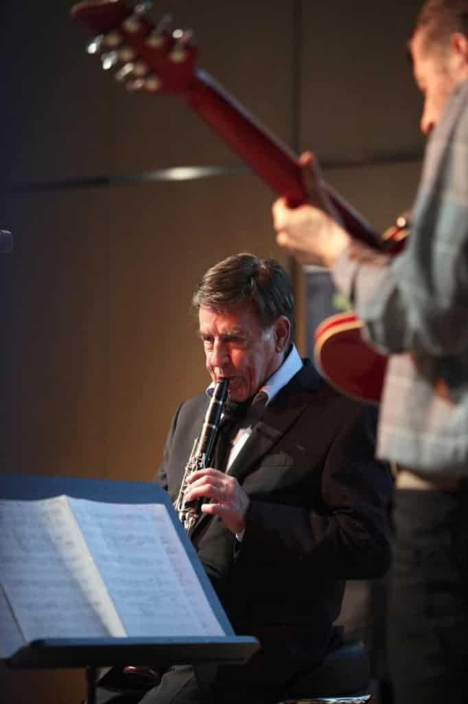 Rolf Kuehn-086