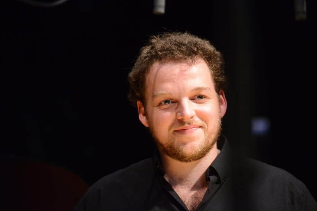 Trummer Treboux (c) Lutz Voigtlaender (1)