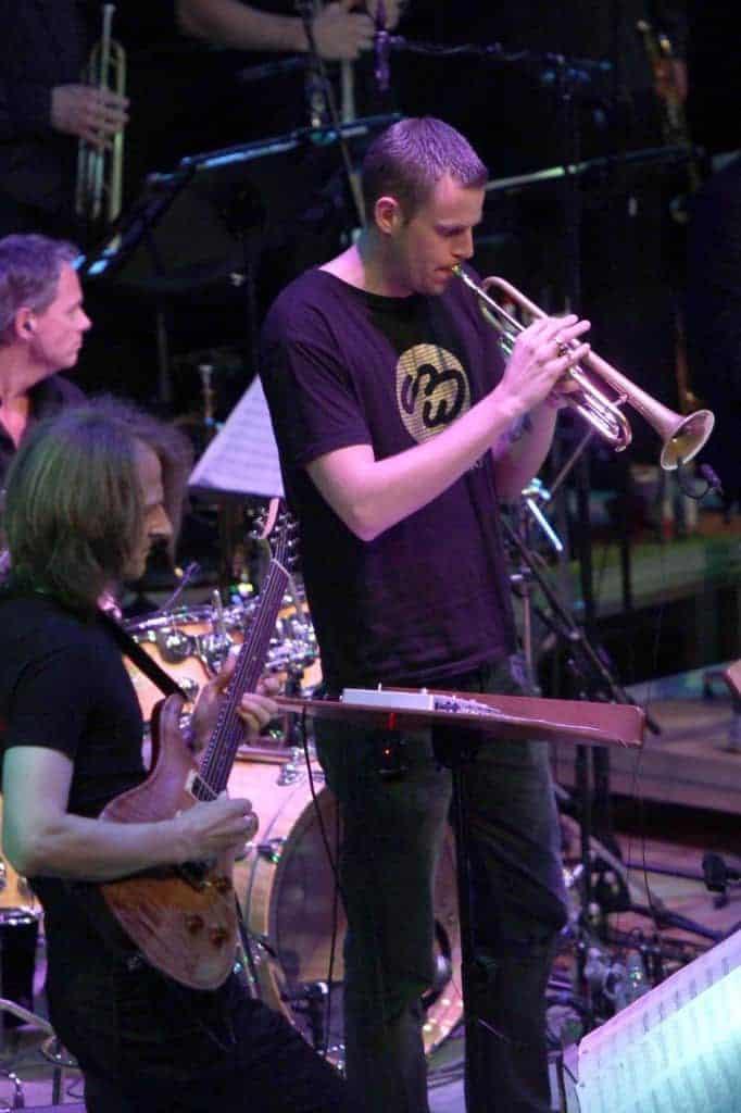 WDR Big Band-047