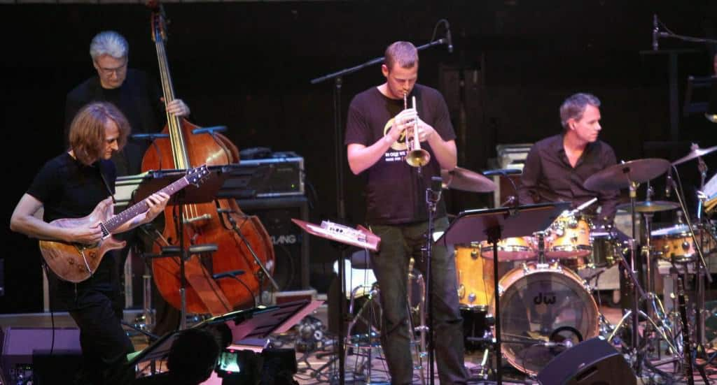 WDR Big Band-052