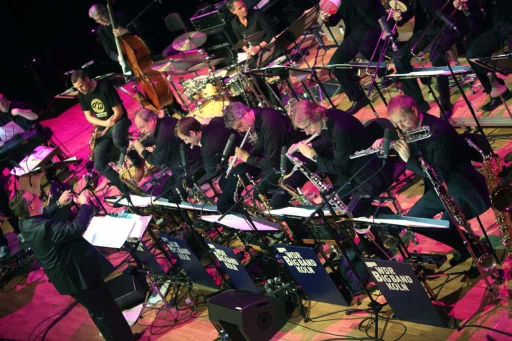 WDR Big Band-057
