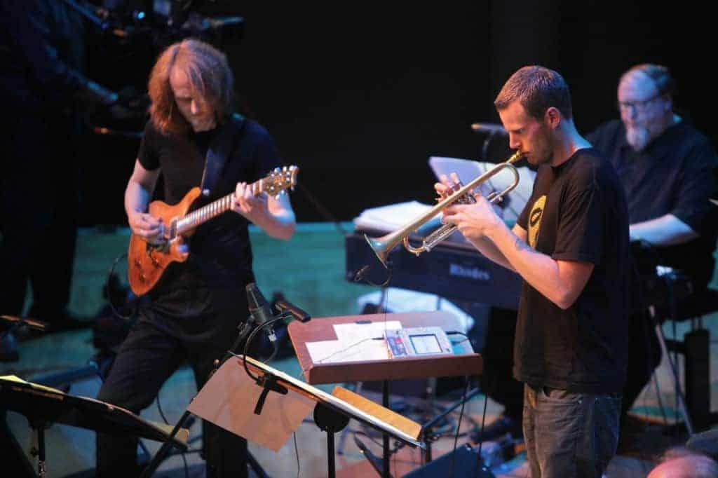 WDR Big Band-065