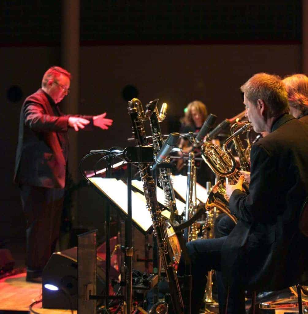 WDR Big Band-077