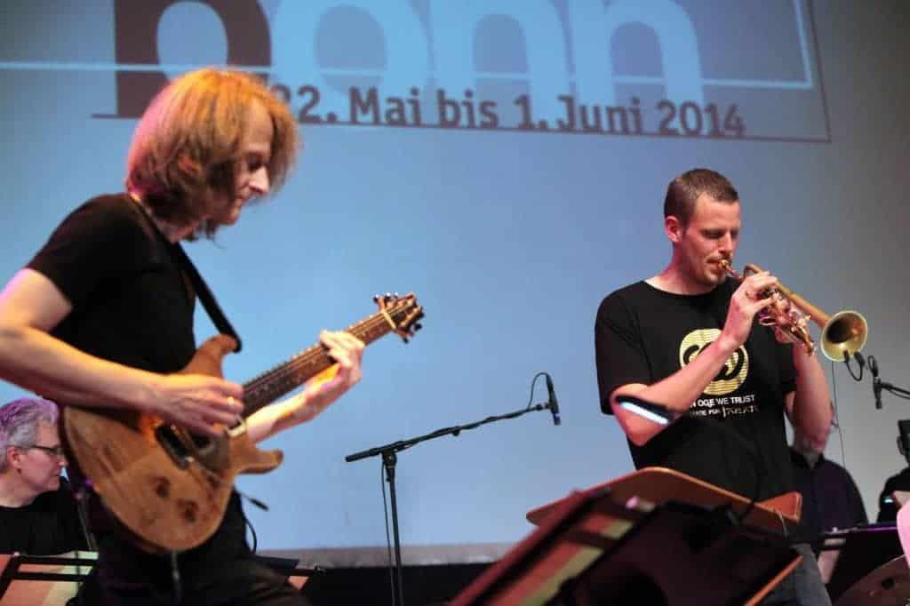 WDR Big Band-093