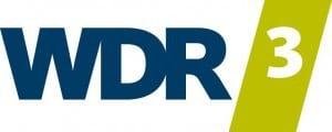 WDR3 NOv2015