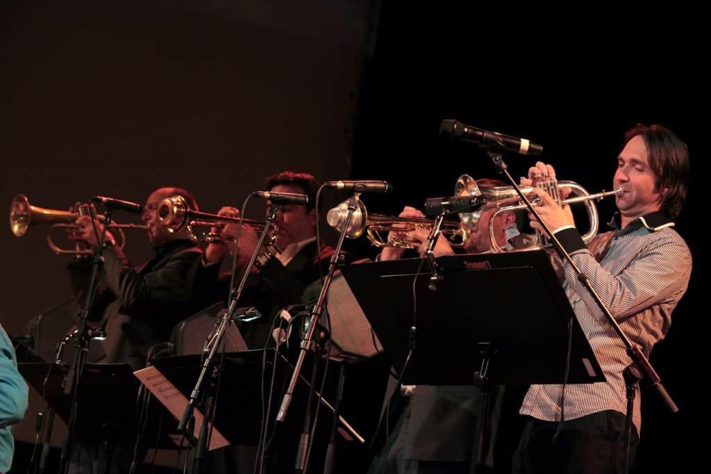 WS_Jazz Bigband Graz-052