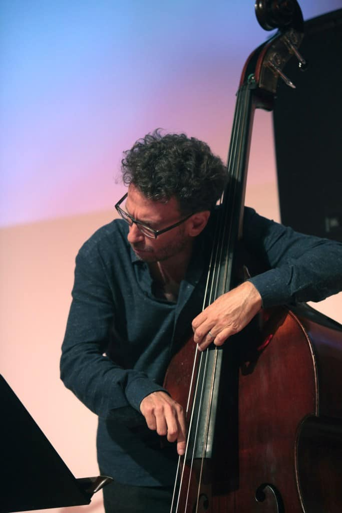 Wolfgang Muthspiel-145