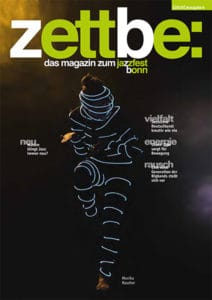 ZettBeFinal2019_cover