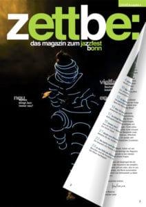 ZettBeFinal2019_cover_bl