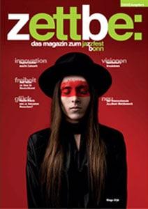 ZettBeFinal2020_cover
