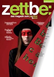 ZettBeFinal2020_cover_bl