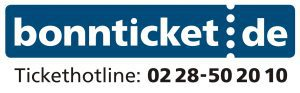 bonnticket-logobadge_hoch_4c