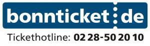 bonnticket-logobadge_hoch_(4c)