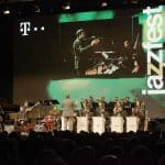 Bundesjazzorchester