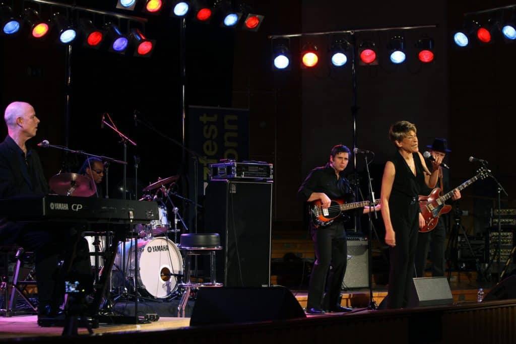 0105 Bettye LaVette (c) Jazzfest Bonn, Walter Schnabel (1)