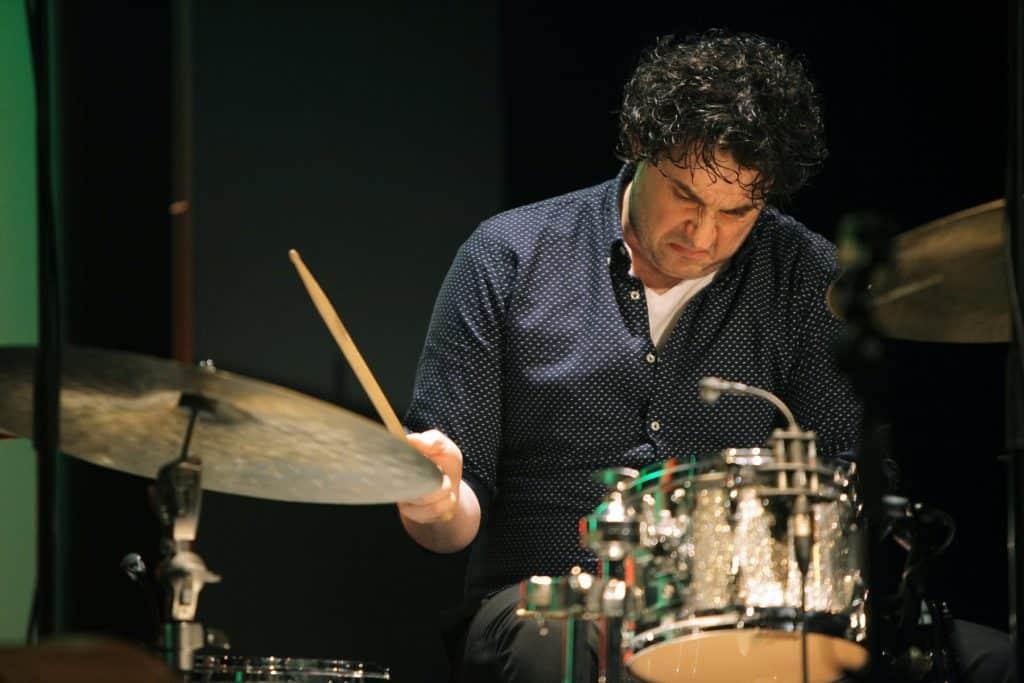 0405 Herskowitz (c) Jazzfest Bonn Walter Schnabel (4)