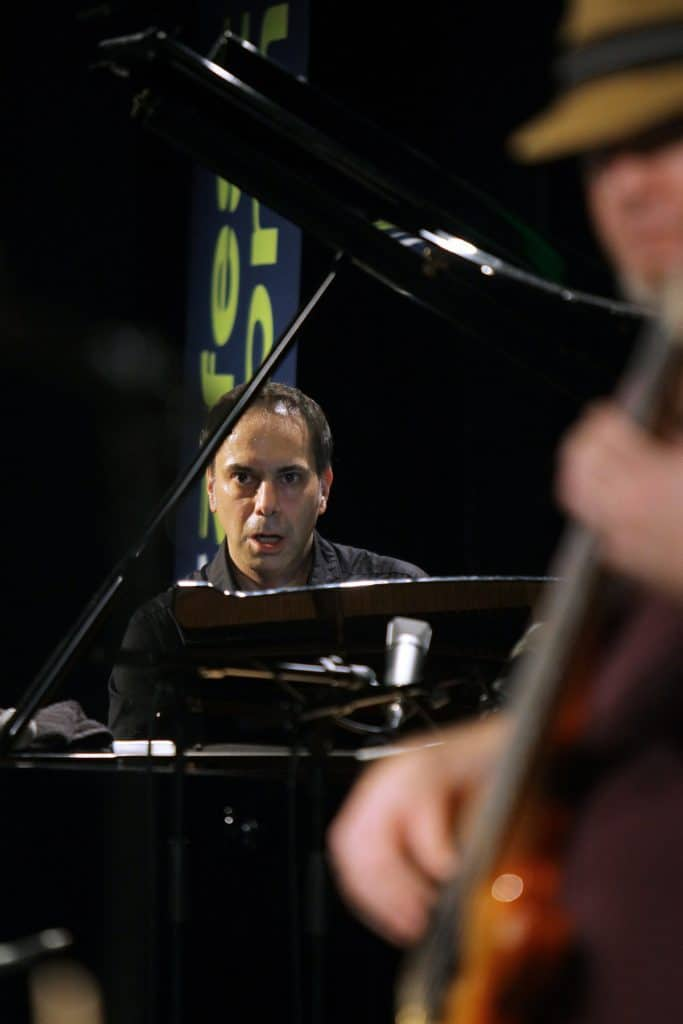 0405 Herskowitz (c) Jazzfest Bonn Walter Schnabel (8)